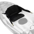 Feel Free Kayaks Feel Free Canvas Seat