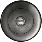 """Valley Sea Kayak Valley Hatch Cover Round Large 11"""" RM (PSVSK PE)"""