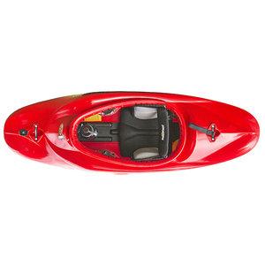 Jackson Kayak Jackson Fun 1.5