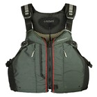 Stohlquist Cadence PFD Thin Backed