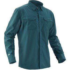 NRS NRS Men's Long-Sleeve Guide Shirt