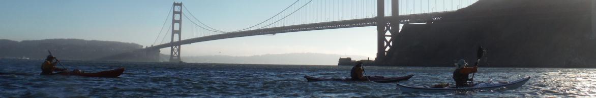 California Canoe & Kayak