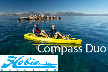 California Canoe & Kayak - California Canoe & Kayak