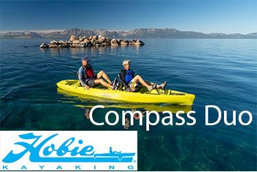California Canoe Kayak California Canoe Kayak
