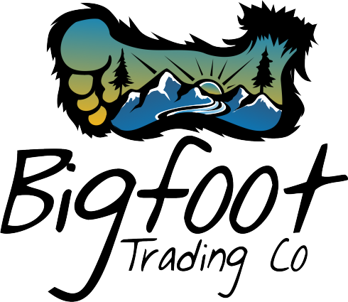 Bigfoot Trading Co.
