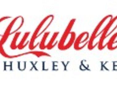 Lulubelles