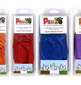 PawZ PawZ Dog Boots 12ct.