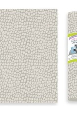 Cats Rule Dogs Rock Perfect Litter Mat