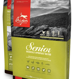 Orijen Orijen Senior Dog Food