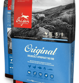 Orijen Orijen Original Dog Food