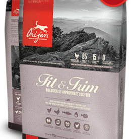 Orijen Orijen Fit & Trim Dog Food