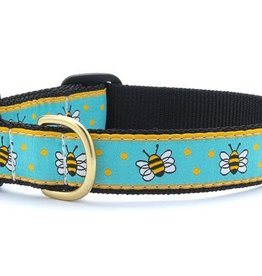 Up Country Up Country Bee Collar