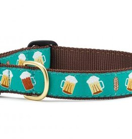 Up Country Up Country Beer Collar