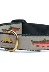 Up Country Up Country Fly Fishing Collar