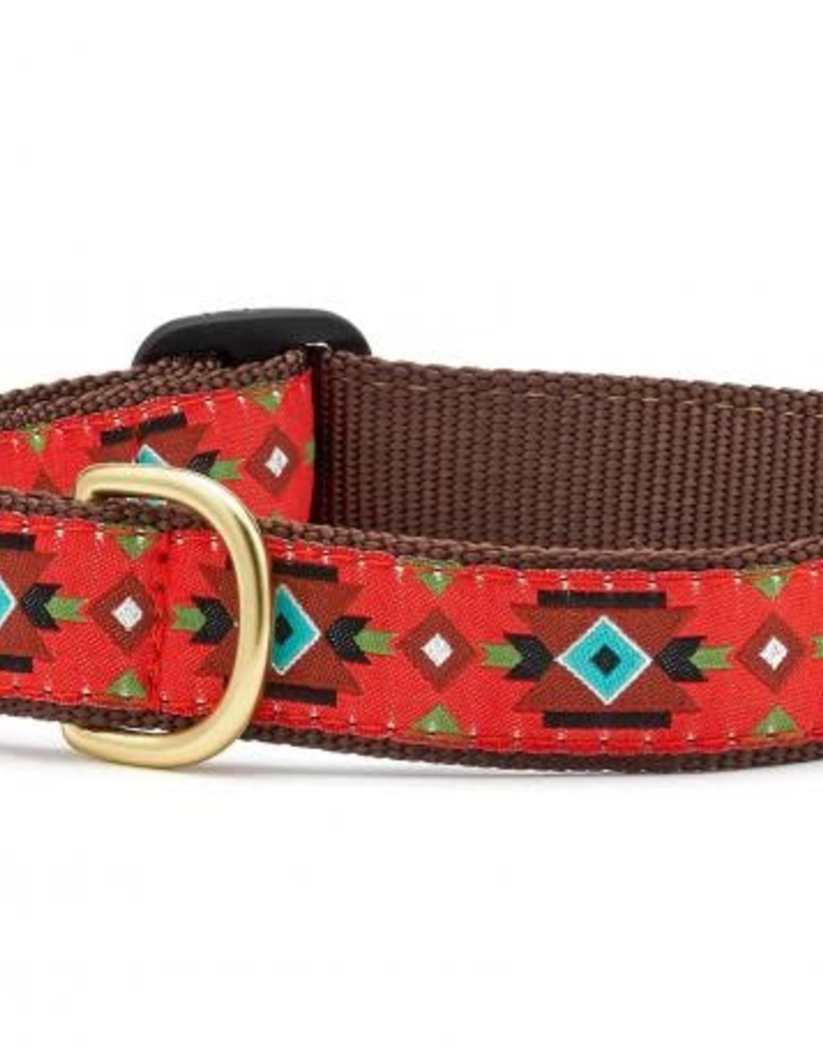 Up Country Up Country Sedona Collar