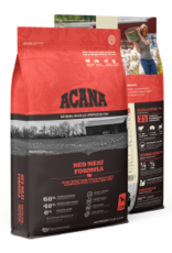 Acana Acana Heritage Red Meat Dog Food