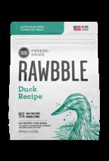 Bixbi Bixbi Rawbble Duck