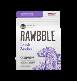 Bixbi Bixbi Rawbble Lamb