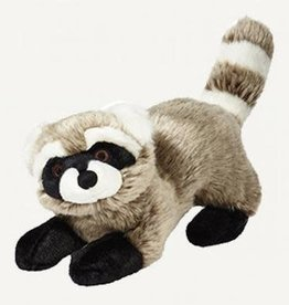 Fluff & Tuff Fluff & Tuff Rocket the Raccoon