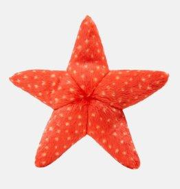 Fluff & Tuff Fluff & Tuff Ziggy Starfish