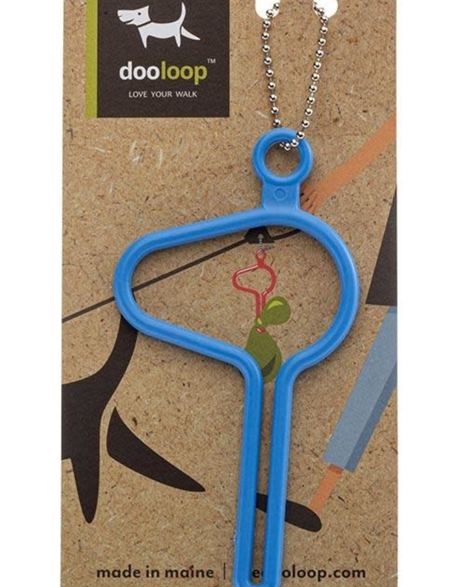 Dooloop DooLoop