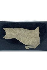 Julie Mollo! Julie Mollo Clutch