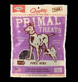 Primal Primal Pork Nibs