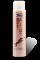 Tropiclean Tropiclean Spa For Him Shampoo - 16oz.