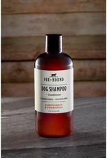 Fox & Hound Fox + Hound Shampoo & Conditioner Lemongrass & Chamomile