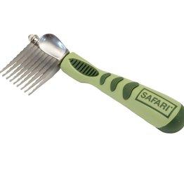 Safari Safari De-matting Comb