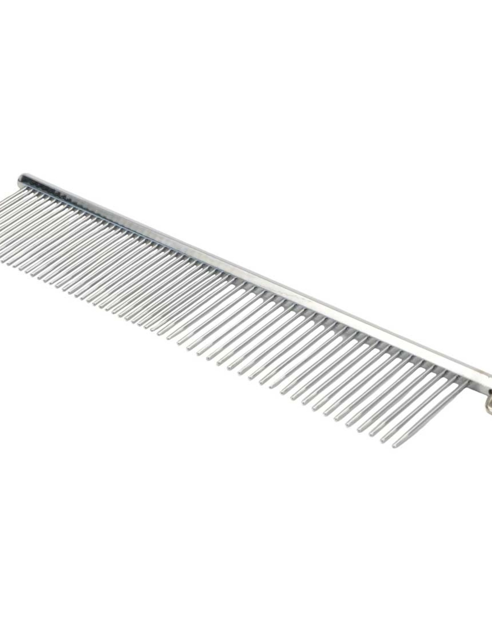 Safari Safari Medium Finishing Comb
