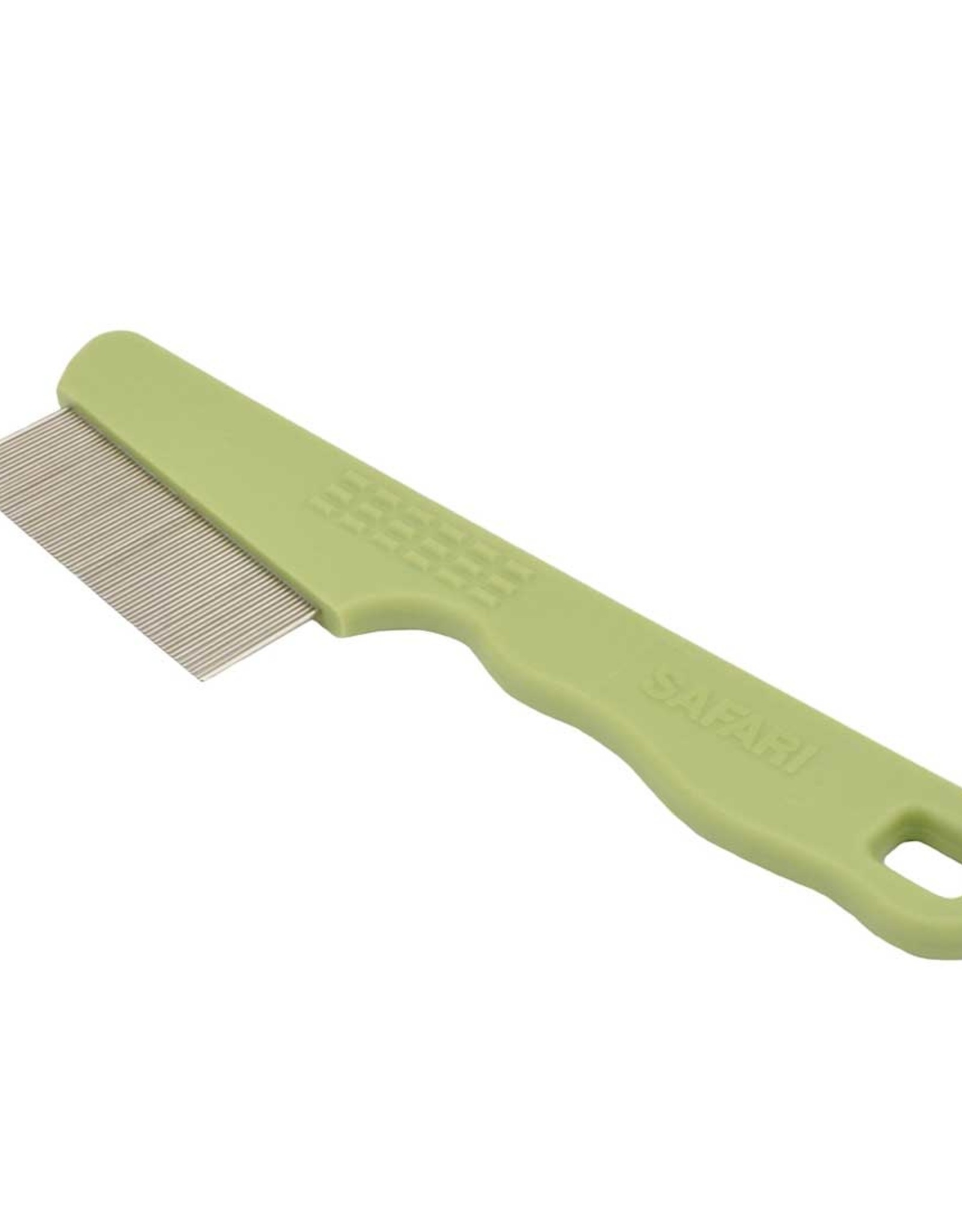 Safari Safari Flea Comb