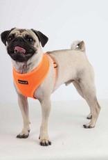 Puppia Puppia Neon Orange Harness