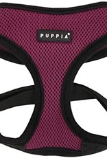 Puppia Puppia Purple Harness
