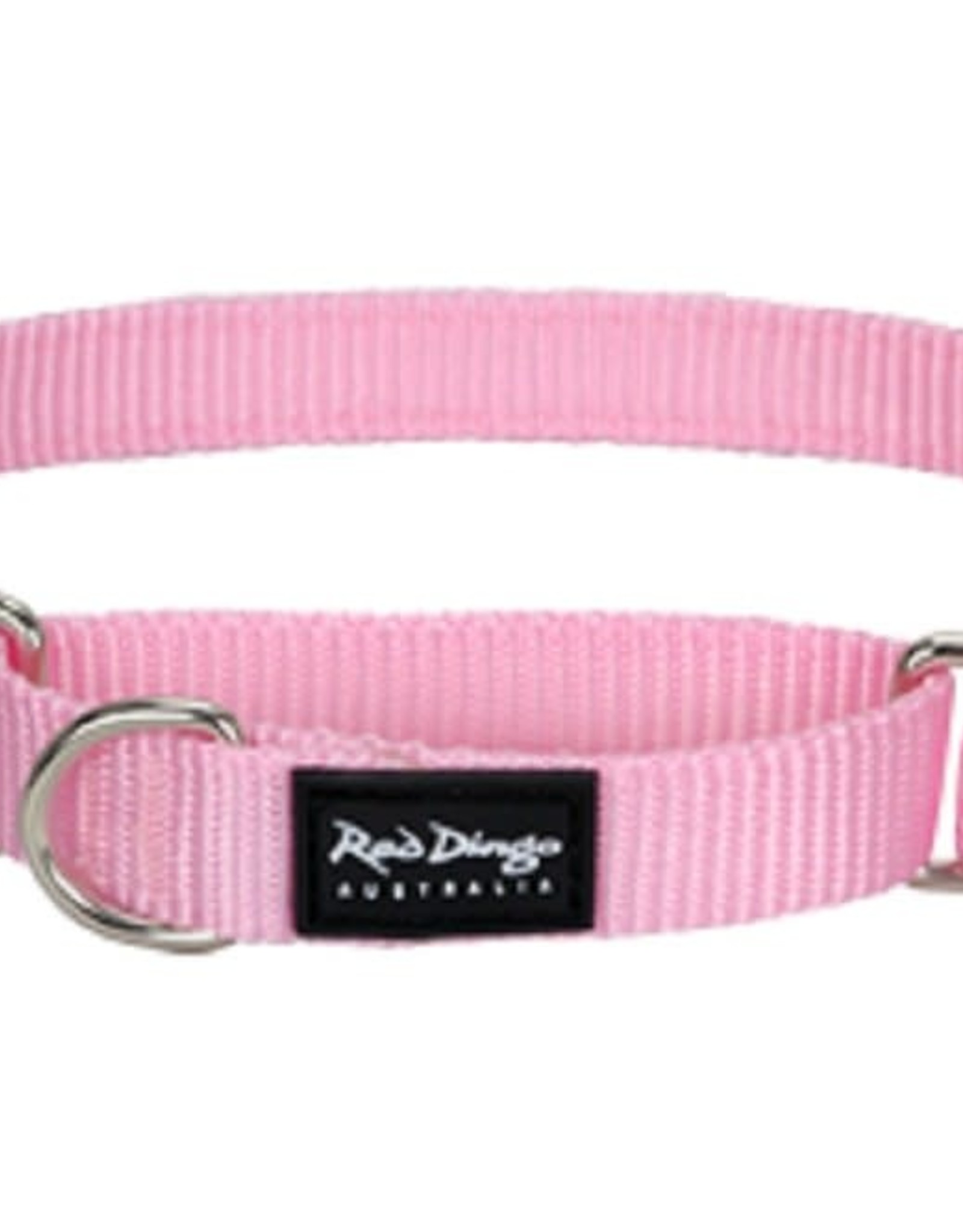 Red Dingo Red Dingo Love Sprinkles Martingale Collar