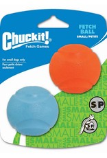 Chuckit! Chuckit! Fetch Ball