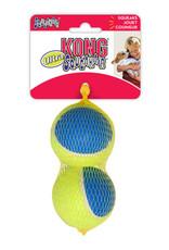 Kong Kong SqueakAir Ultra Tennis Ball