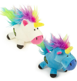 GoDog GoDog Just For Me Unicorn