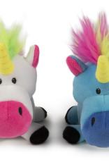 GoDog GoDog Unicorn Dog Toy