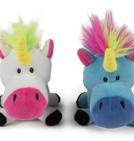 GoDog GoDog Unicorn Dog Toy