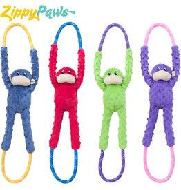 ZippyPaws Zippy Paws RopeTugz