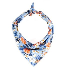 Lucy & Co Molly Bandana