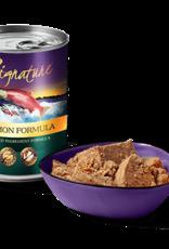 Zignature Zignature Canned Dog Food Salmon