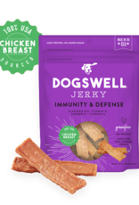 Dogswell Dogswell Immunity & Defense Chicken Jerky