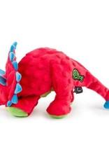 GoDog GoDog Triceratops
