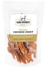 Farm Hounds Chicken Jerky - 3.5 oz