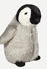 Fluff & Tuff Fluff & Tuff Skipper Penguin