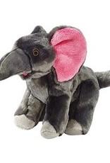 Fluff & Tuff Fluff & Tuff Edsel Elephant