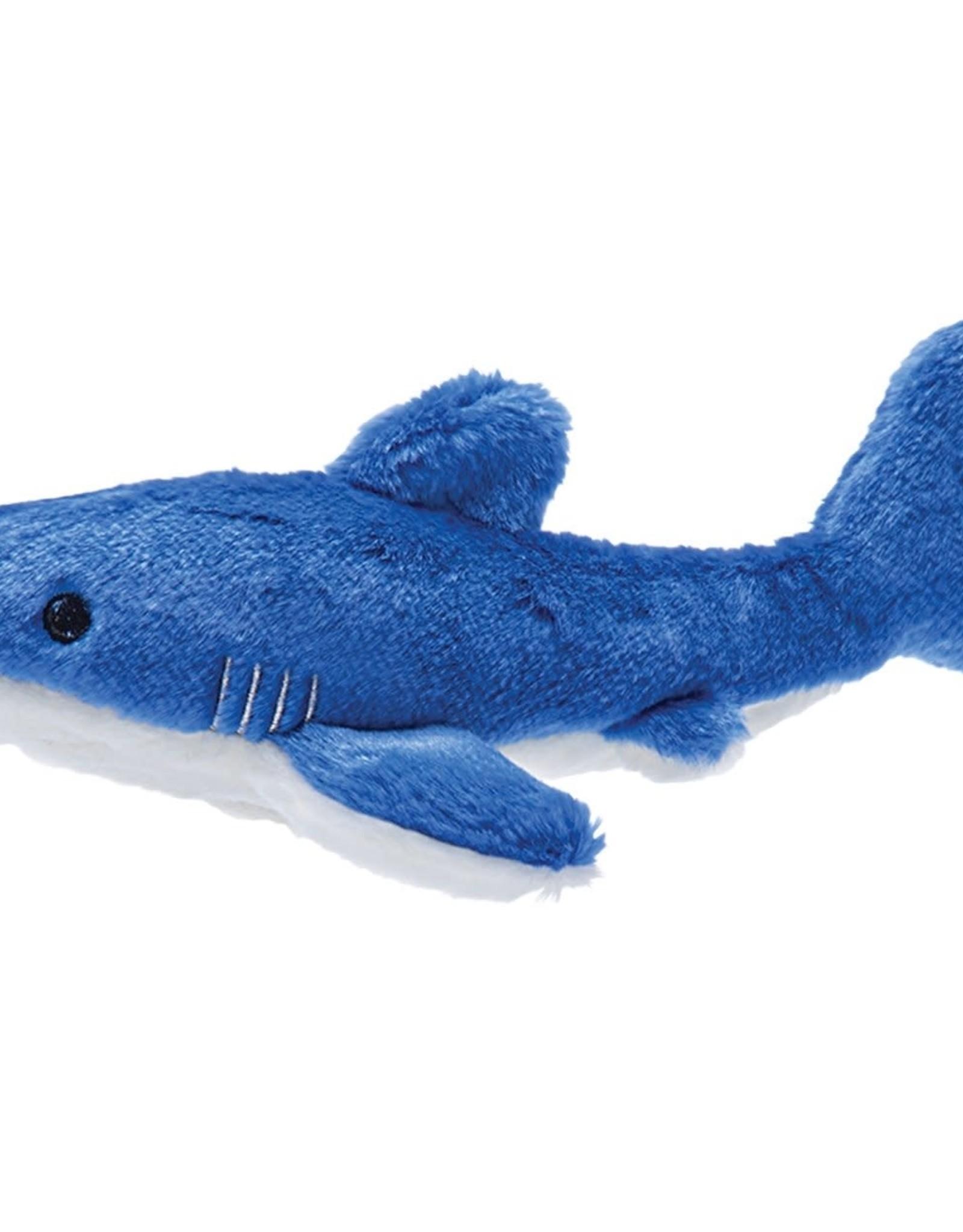 Fluff & Tuff Fluff & Tuff Baby Bruce Shark
