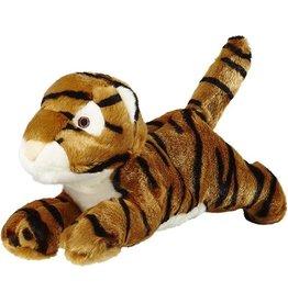 Fluff & Tuff Fluff & Tuff Boomer Tiger